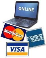 Best Credit card Companies in UK Compare