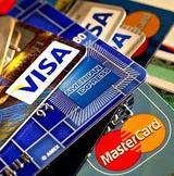 Compare Credit Card Reward Programs