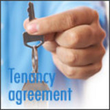 Rent Agreement in Noida