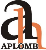Aplomb Health Care Limited