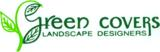 Green Covers Landscape Designer