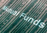 Best Investment Opportunities UK Mutual Fund