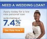 Personal Loan Finance Company