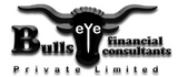 BULLS EYE FINANCIAL CONSULTANTS PVT LTD