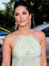 sunny leone photos
