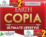 Earth Copia 2