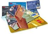 Credit Card With Cosigner Best Options UK