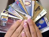 Best Credit Card Companies in UK
