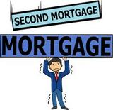 Best Flexible Mortgage Finance Advice UK