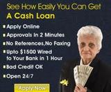 Unsecured Personal Loans Bad Credit Easy Finance