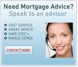 Mortgage Protection Insurance Services