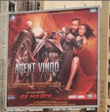 Outdoor Advertising Billboards Mumbai