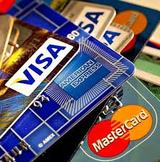Credit Card Application Compare 300 Credit cards