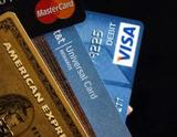 Credit Card Payment Options Best Credit Cards