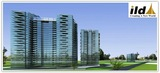 ILD Gurgaon