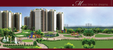 Imperia Esfera Sector 37C Gurgaon