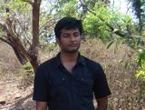 S Sailesh Kumar