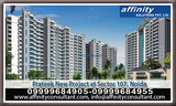 parteek new projects noida sector 107 properties