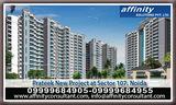 parteek new projects noida sector 107 properties