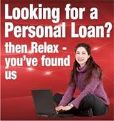High risk Unsecured Personal Loans Guaranteed