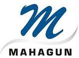 Mahagun Mezzaria Noida
