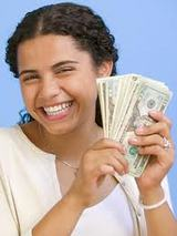 Ways To Make Money Fast For Teens