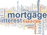 Mortgage Comparison Compare Mortgages