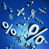 Personal Loans Rates Online Personal Loans