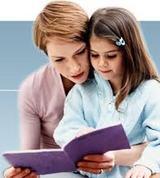 School Grants For Single Mothers