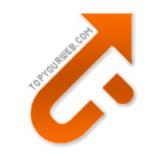 Marketing online seo