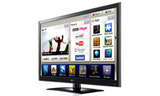 lcd tv and led tv - lg led tv