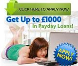Guaranteed Personal Loans Instant Personal Loans in UK