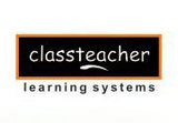 Classteacher Learning Systems