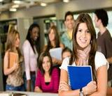 Apply Pell Grant Online Apply For Grants For College