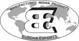 Buddha Exports