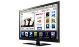 46 inch 3D LED TV