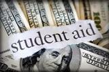 Financial Aid For College Grants and Financial Aid