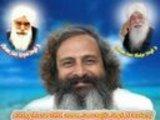 Sant Baljit Singh JI Maharaj