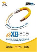 XBRL Software