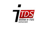 Online eTDS Software