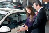 Car Finance New Car Finance Lease UK
