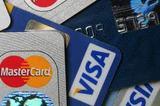 Top Credit Cards Credit Card Sign Up UK