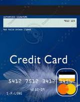 Universal Credit Card No Interest Credit Cards