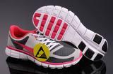 Cheap Nike Free Runs  www.Bestfreeruns.com