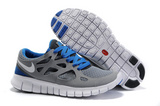 Cheap Nike Frees www.Cheapnikefrees.org