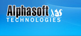 AST AlphasoftTechnologies
