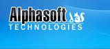 AST AlphasoftTechnologies