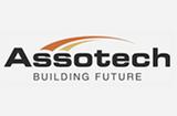 Assotech Sector 150 Noida