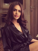 esha gupta photos