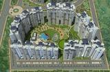 Gurgaon Edge Towers